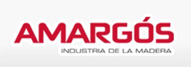 logo-AMARGOS