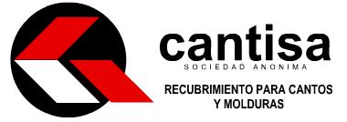 logo-CANTISA