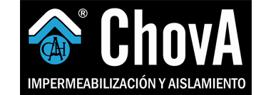 logo-CHOVA