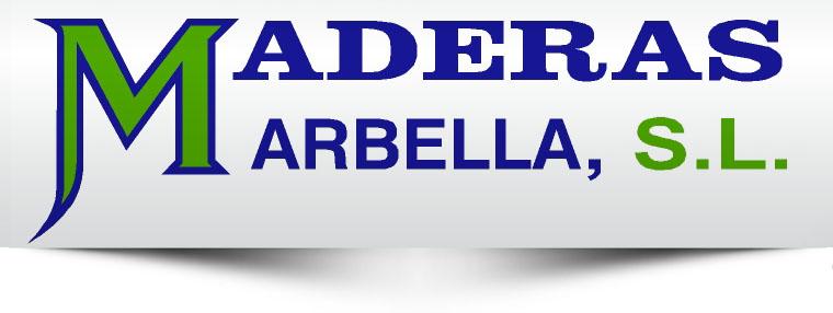 Maderas Marbella SL 2020