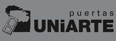 logos-UNIARTE