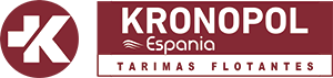 LOGO-KRONOPOL-ESPANIA-1