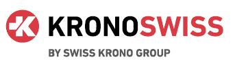 logo-kronoswiss
